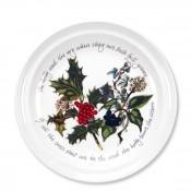 Dessert/Salad/Side Plate, 21.5cm