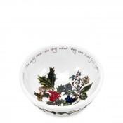 Fruit/Small Bowl, 13.5cm