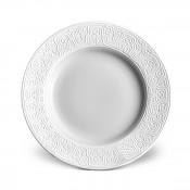 Bread & Butter/Side Plate, 17 cm