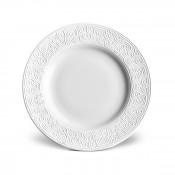 Dessert/Salad Plate, 23 cm