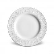 Dinner Plate, 27 cm