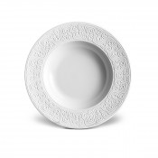 Soup Bowl, 23 cm