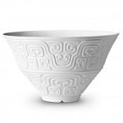 Large Serving Bowl, 24 cm, 2.5 L
