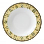 Large Pasta Bowl, 29 cm