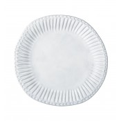 Dinner Plate, 30.5cm - Stripe