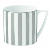 Medium Mug - Striped