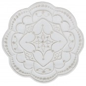 Charger/Service Plate/Round Platter, 37cm
