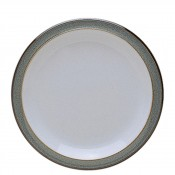 Grey - Dessert/Salad Plate, 22.5cm
