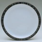 Stripes - Dinner Plate, 26.5cm