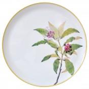 Round Cake/Tart Plate, 32cm