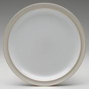 Dinner Plate, 26cm
