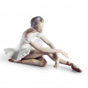 Rose Ballet