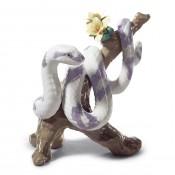 The Snake (Zodiac)