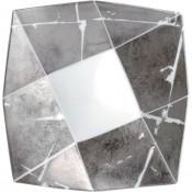 Square Cavanna Tray