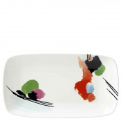 Hors D'oeuvres Tray, 35x19.5cm