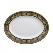 Medium Oval Platter, 40 cm