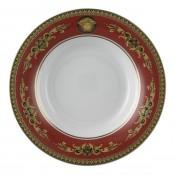 Gourmet/Pasta Plate