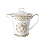Teapot, 1270 ml