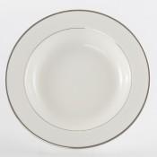 Rim Soup Bowl, 27cm