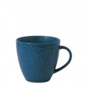 Hammer Blue - Mug, 9.5cm, 355ml