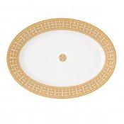 Medium Platter, 37cm