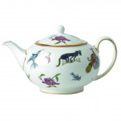 Teapot, 800ml