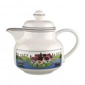 Teapot, 1L
