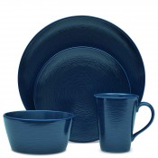 183cada1 New 4 Piece Place Setting