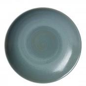 Ocean Whisper - Coupe Pasta/Shallow Bowl, 25.5cm