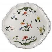 Cake Platter, 32 cm