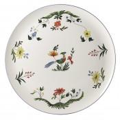 Tart Platter 32 cm