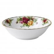 Set/8 Oatmeal Bowls