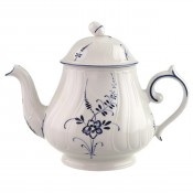 Large Teapot, 1094 ml