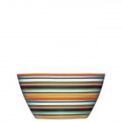 All Purpose Bowl, 14cm, 500ml - Orange
