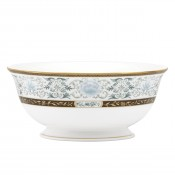 Serving Bowl, 21.5 cm