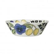 Soup/Cereal Bowl, 17cm