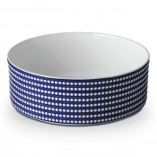 Large Serving Bowl, 30.5 cm