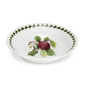 Fruit/Pasta Bowl, 20.3 cm