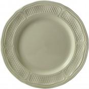 Dessert Plate, 22cm