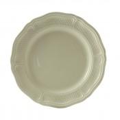 Pasta Plate/Bowl, 30cm