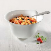 Pasta Serving Bowl, 32.5x27.5cm, 4.1L