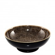 Medium Round Serving Bowl, 22cm, 1.4L