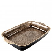 Large Rectangular Oven Dish, 39.5x23cm, 1.7L
