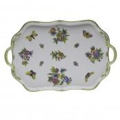 Platter, 43cm