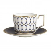Cup & Saucer, 220ml