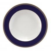 Rim Soup Bowl, 25.5cm