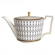 Teapot, 12cm, 1L