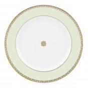 Bread & Butter Side Plate