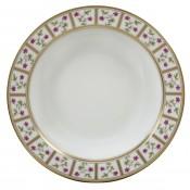 Deep Round Dish, 29 cm