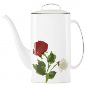 Coffee Pot, 23.5 cm, 1.5 L